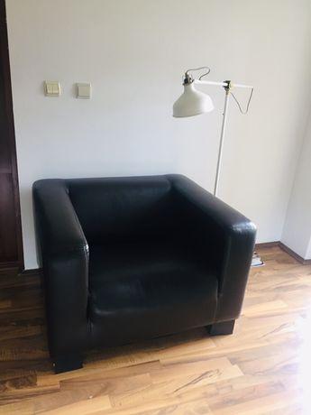 Vand  fotoliu si canapele potrivite si pt birou,spatiu ,cabinet
