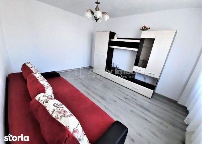 apartament de inchiriat M Viteazu