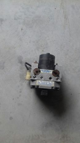 Modul Abs Land Rovar freelander td4 2000 -2006 .