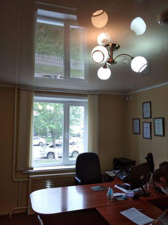 Продам офис,в районе СКГУ
