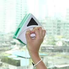 Уред за измиване на прозорци,Doublefaced glass clean