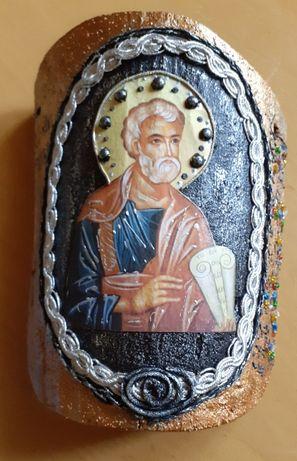 Апостол Петър