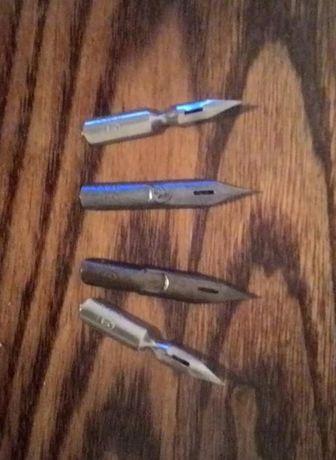 Продам перья для перьевой ручки