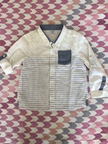 детска риза  LC Waikiki 98рр