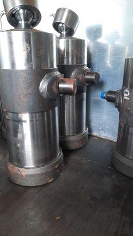 Cilindru basculare 22tone camion  8×4 -8×6 8×8 25 28 tone 30