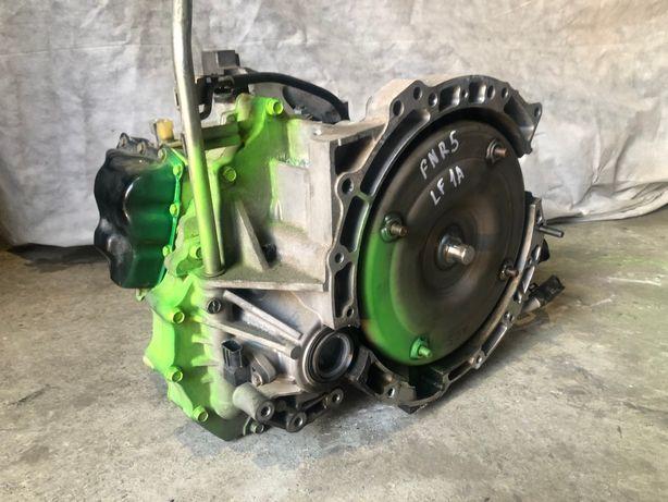 Продам двигатель LF 2.0 Mazda