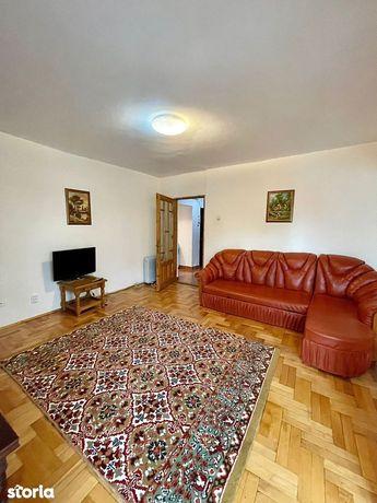 Chirie apartament 2 camere Gepex