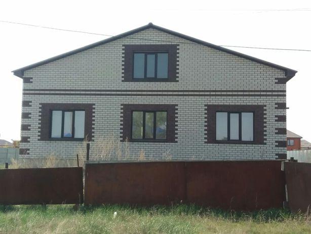 Продам дом7