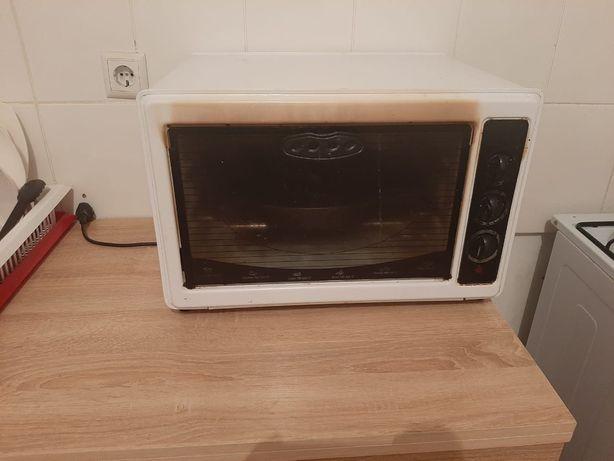 Продаётся печка Asel