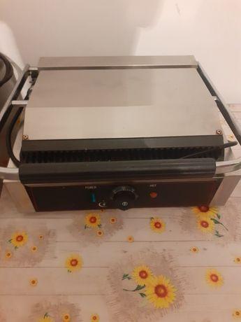 Донер аппарат и тостер