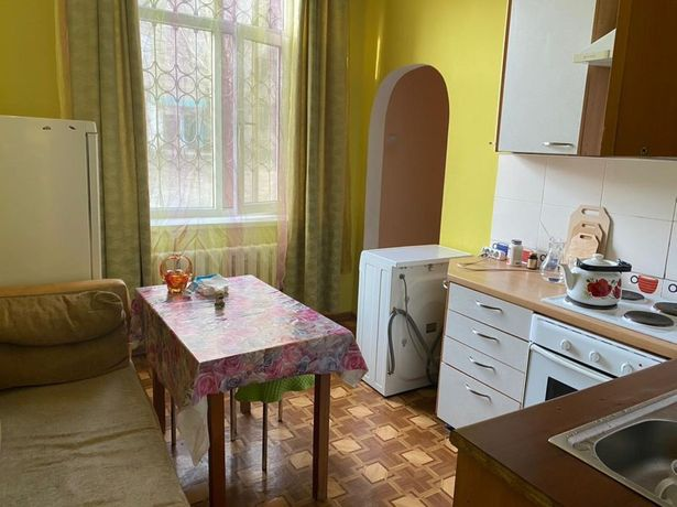 Продам 1 комнатную квартиру Таугуль 2 Сулейменова Рыскулбекова