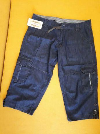 Pantaloni Levi's