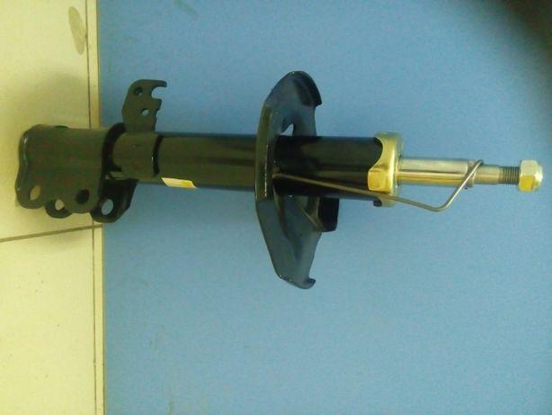 амортизаторы передние на Geely EC7 SC7