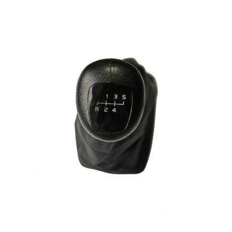 Топка за скоростен лост с маншон за Mercedes-Benz W202 / W208 / W210