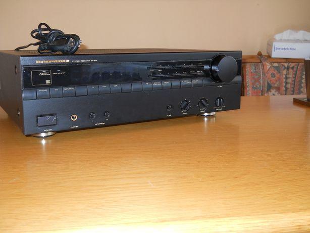 Amplificator Marantz SR-50L