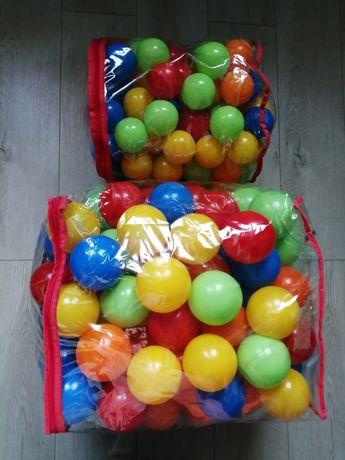 2 Seturi de bile colorate