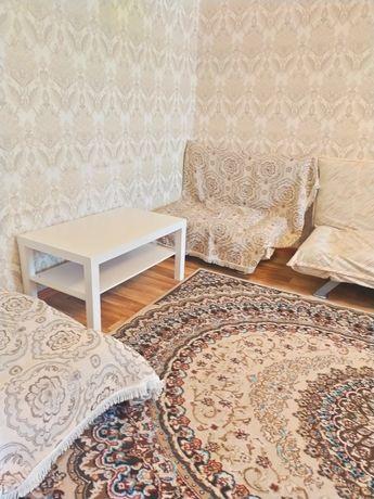 Кызылорда 1комн.кв.в районе ЖД вокзал и поликлиники