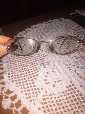 Ochelari de vedere dama