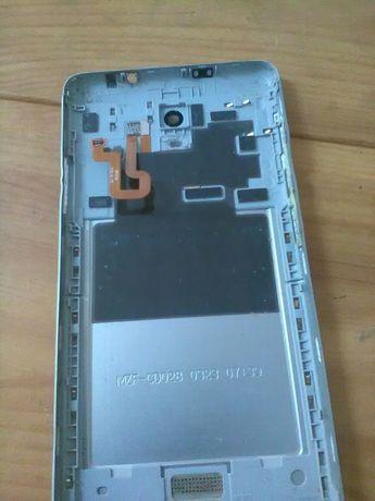 Capac Xiaomi Redmi Note 3