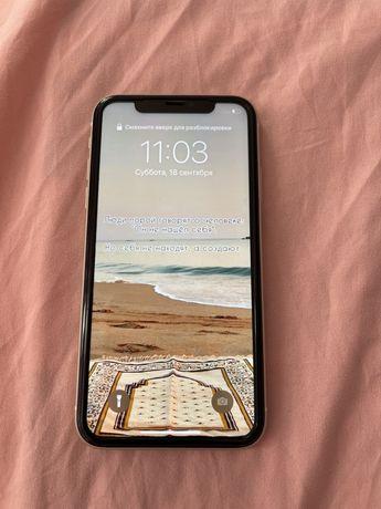 Срочно Продам iPhone 11, 128