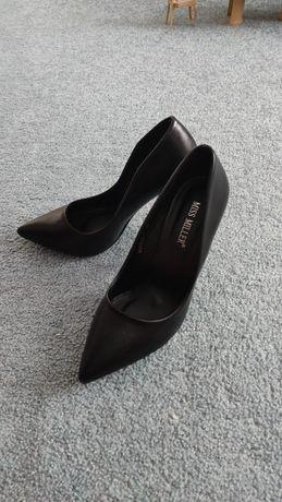 Туфли 37 размер, новые