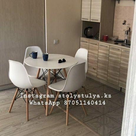 Столы и стулья для кафе и ресторанов и для дома .ОПТОМ И В РОЗНИЦУ