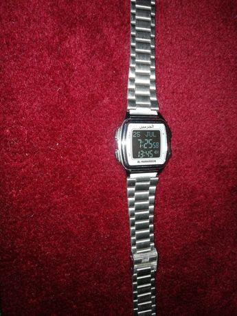 Часы - AL-HARAMEEN 12000 тг