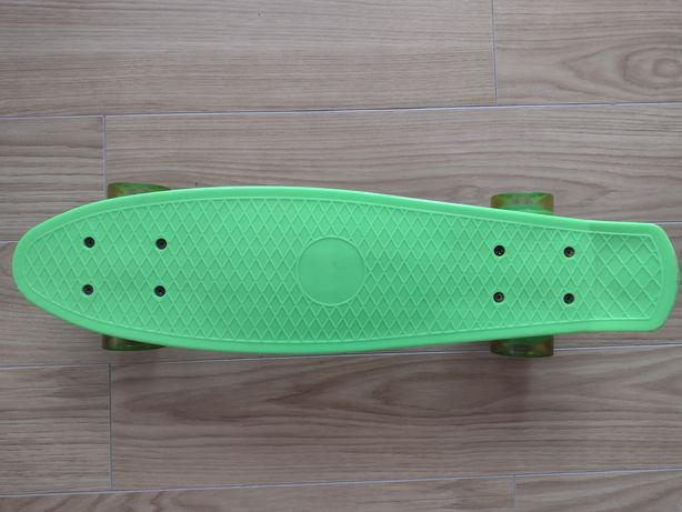 Penny-board/skateboard