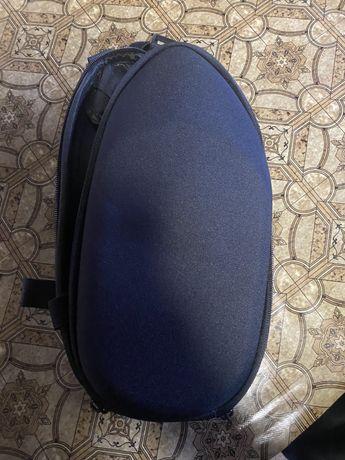 Чанта за тротинетка
