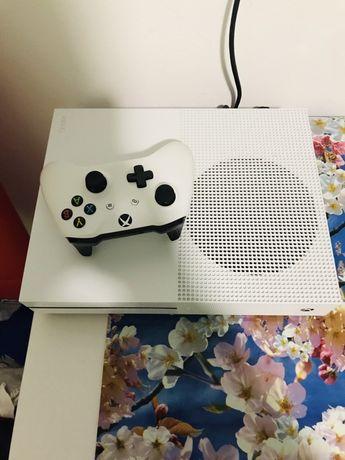 Xbox oane s 500 gb