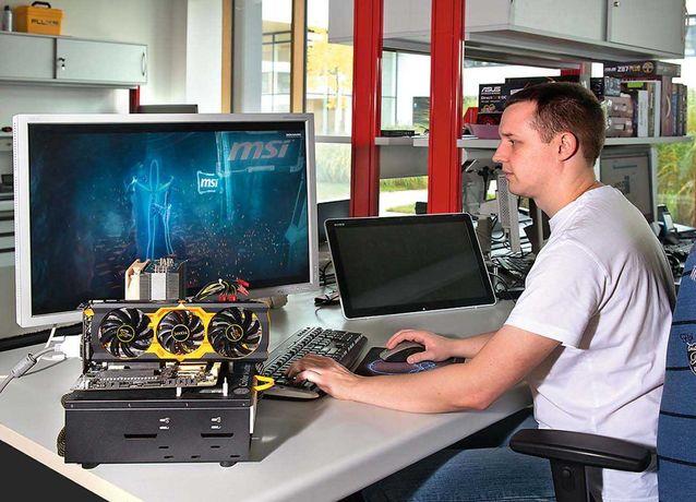 Сервисный центр ремонта компьютера ноутбука, мастер с выездом на дом