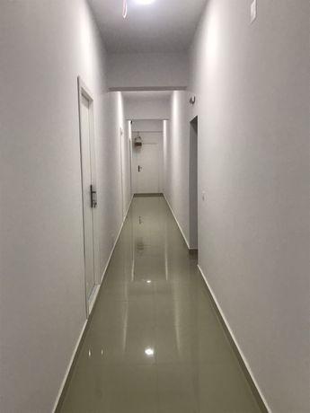 Regim hotelier -camere lux