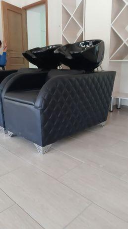 Продам мебель для салона
