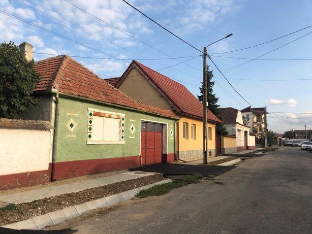 Casa de vanzare Harman
