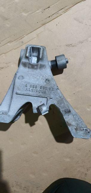 Suport.motor dreapta xd xdrive bmw f30 n57d30b f32 f33 f36