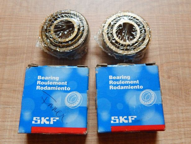 Rulment conic A2 LM11949/LM11910 SKF Ford Lincoln Dodge USA