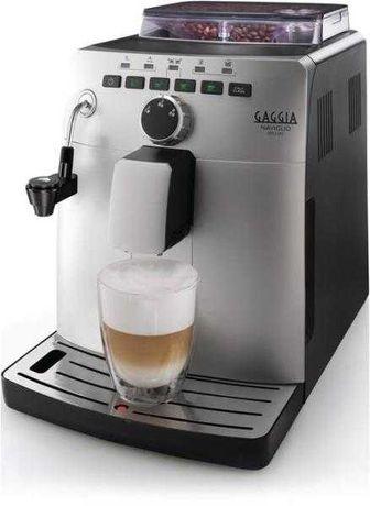 Кафеавтомат Gaggia HD8749