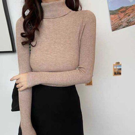 женский одежды куртки платье пиджаккөйлек кофт кардигантолстовки брюки