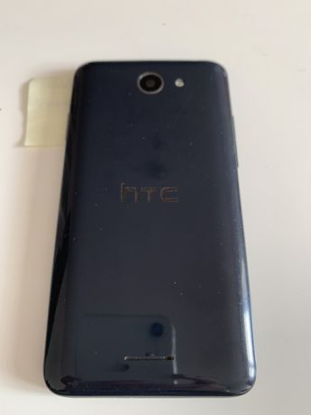HTC Desire 516 Dual SIM, placa defecta