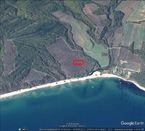 Парцел на 200 м. от плажа, в близост до Иракли