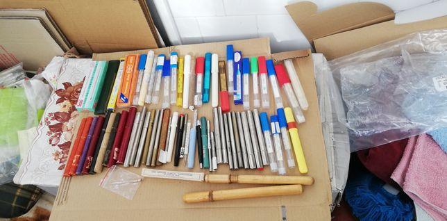 Colecție termometru, termometre medicale