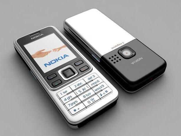 Нокиа 6300 / простушка / nokia 6300 / простой телефон