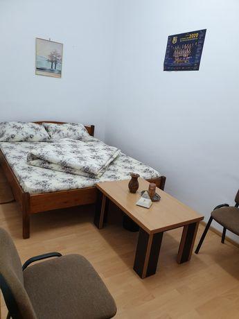 Închiriez apartament regim hotelier minim 2 zile,149 lei/zi/2 persoane