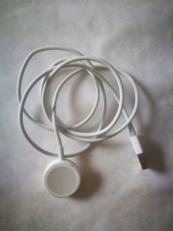 Зарядка для Apple Watch