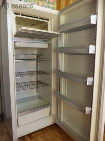 хладилник 250L - Zil