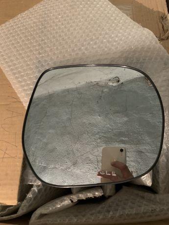 Зеркала заднего вида Land Cruiser 200,150,120