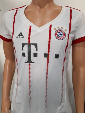 Tricou femei Bayern