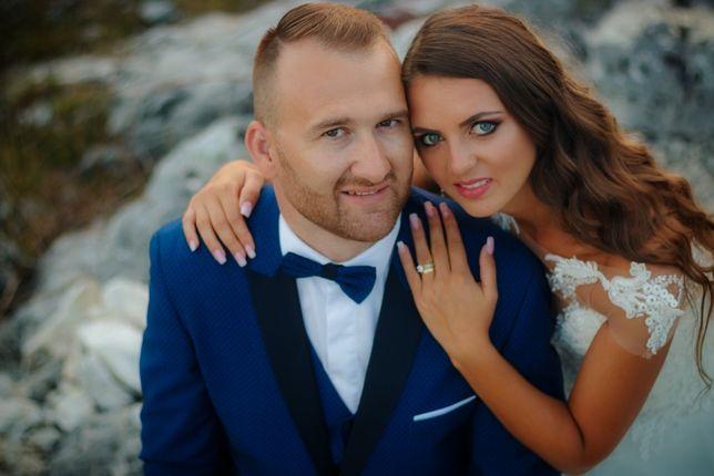 Fotograf nunta Targu-Jiu, servicii complete foto-video
