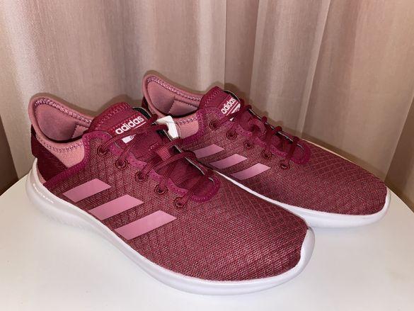Adidas Cloudfoam