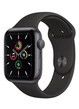 Срочно продам Apple Watch SE